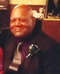 Eric L. Somerset