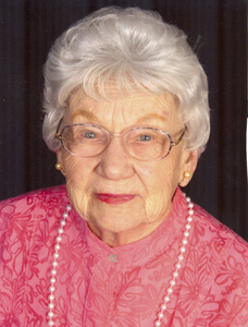 Mona Marie Baird
