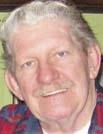 Dennis M. Gillis