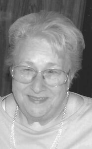 Carol Sanford