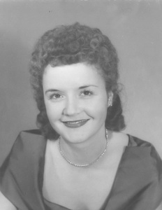 Faye Carol Turpin