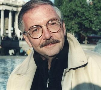 Eric Arnold Wollmann, M.D.