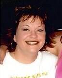 Courtney Erin Gregg