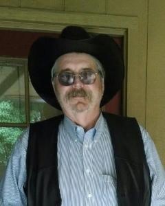 Gerald Lynn Hudson