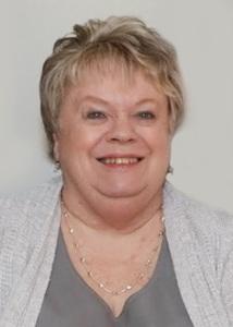 Bonnie Speer