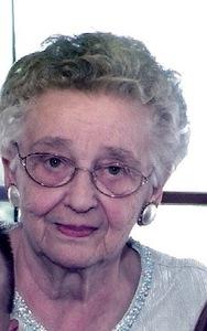 Erma L. Weirick