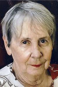 Janet Cutright