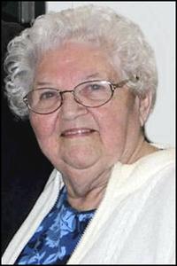 Edith B. Gibbons