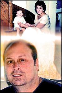 RICHARD ANTHONY 'TONY' PHILIPPON