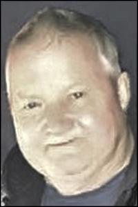 Eddie Elroy Overlock