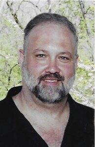 Eric Lee O'Connor