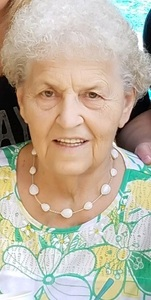 Rowena Emenhiser