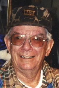 William Bill Schleppy