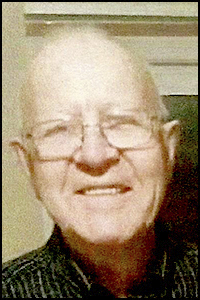Leo R. Lavoie