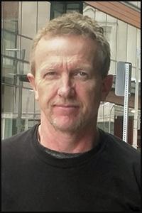 David W. Dow