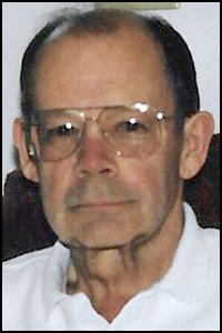 Robert Joseph McKenney