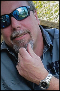 Eric Eugene Leighton