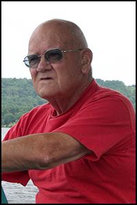 Kenneth L. Shute
