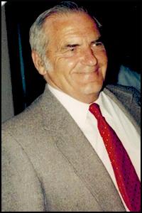Norman J. Morneault