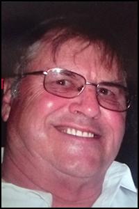 Raymond Dean 'Ray' Stevens