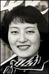 Yasuko H Estabrooks