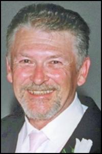 Charles George Gibbs