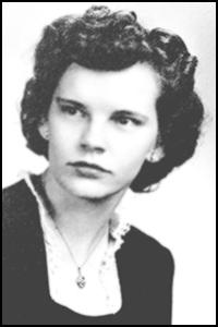 Mildred Carr Corey