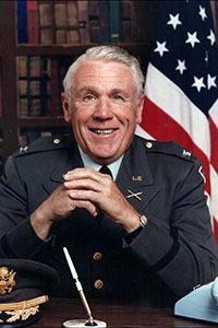 George Arnold Roach