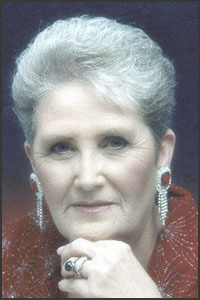 Elizabeth Giles