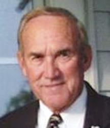 Ralph Farmer