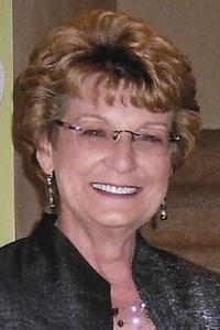 Norma Lea Johnson