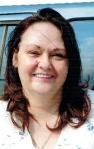 Lillian  Kathleen Kathi Delcourt