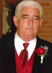 Ronald Snmith