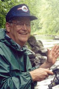Thomas Leroy Bair