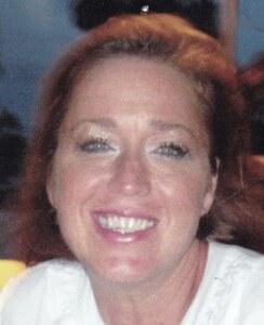 Ann (Harmon) Miller
