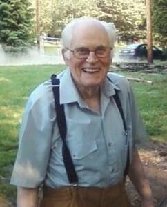 Paul Howard Meyer