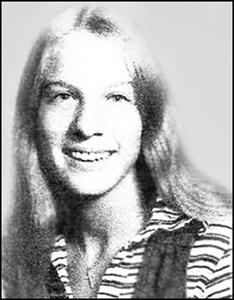 Alicia L. Harriman