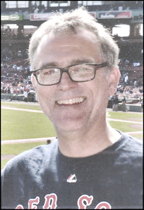 Paul David Lamoreau Jr.