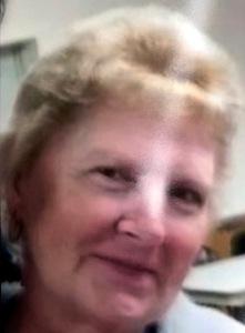 Debra J. Krahel