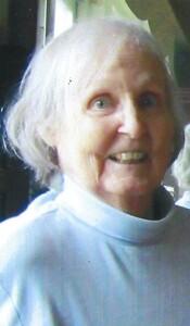 Janice P. Miller
