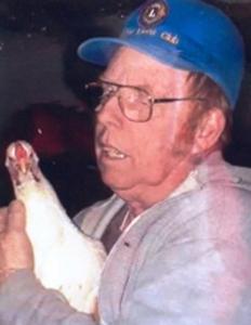 Robert Nathan Bob Wright, 74