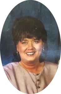 Pamela Sue Ping