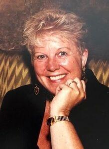 Monica R. Esposito