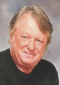 Leonard Fayette Clayburn