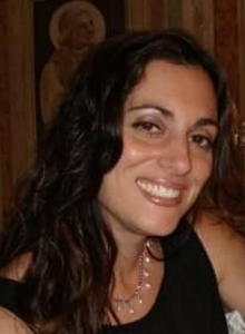 Rafelina  Scaglione