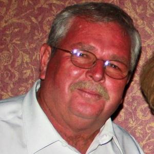 Frank Shaw, Jr