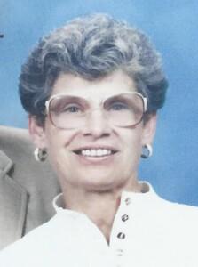 M. Joyce Smith