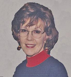 Marilyn Lewis