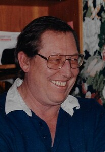 Thomas William Batzer