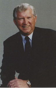 JERRY W. YOUNG